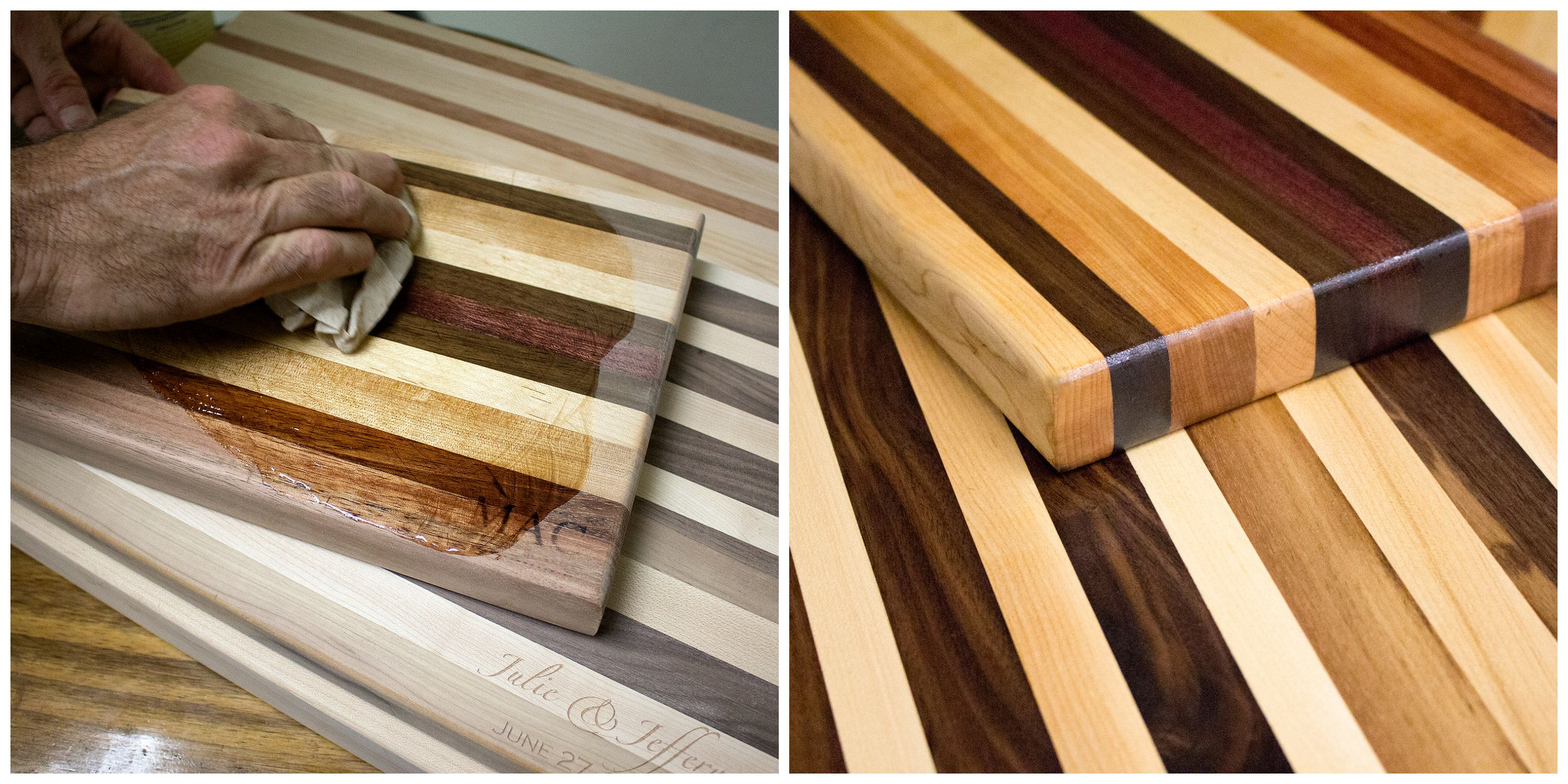 Make your own cutting board quotes for Make your own chopping board